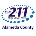 Call 2-1-1 Alameda County